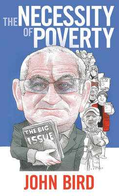 The Necessity of Poverty (Paperback)