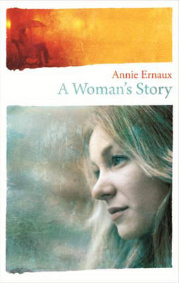 A Woman's Story (Paperback)