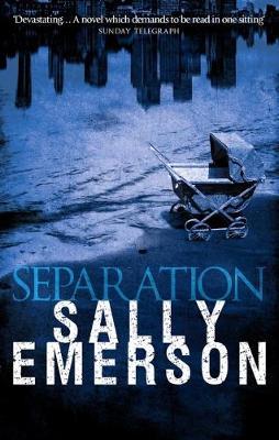 Separation (Paperback)