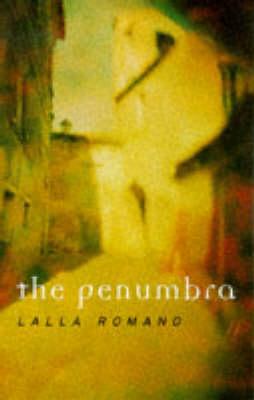 The Penumbra (Paperback)