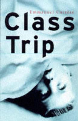 Class Trip (Paperback)