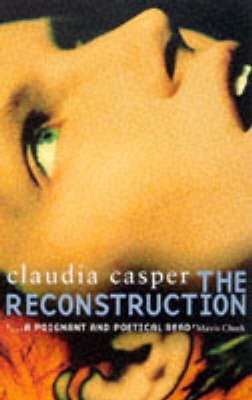 The Reconstruction (Paperback)