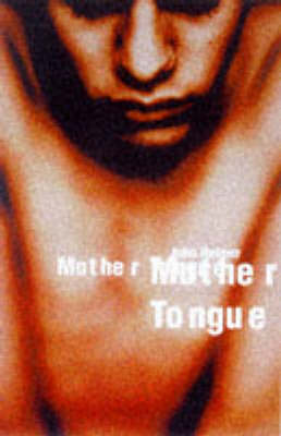 Mother Tongue (Paperback)