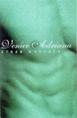 The Venice Adriana (Paperback)