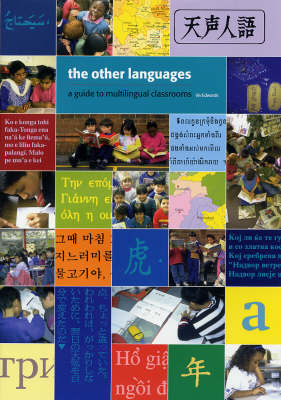 The Other Languages: A Guide to Multilingual Classrooms (Paperback)