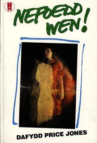 Nefoedd Wen! (Paperback)