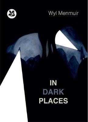 In Dark Places (Paperback)