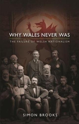 Gwerthfawrogi Llenyddiaeth (Hardback)