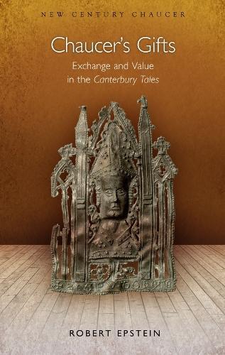 Wil Brydydd y Coed (Paperback)
