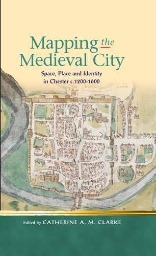 Arweiniad i'r Testament Newydd: Yr Epistolau Cyffredinol v. 3 (Paperback)