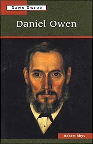 Daniel Owen (Paperback)