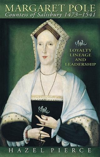 Werwolf!: History of the National Socialist Guerrilla Movement 1944-46 (Hardback)