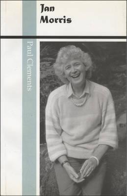 Jan Morris (Paperback)