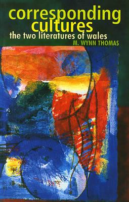 Corresponding Cultures (Paperback)