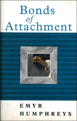 Bonds of Attachment: Land of the Living 7 (Paperback)