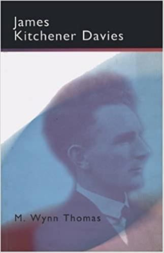 James Kitchener Davies (Paperback)