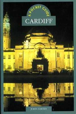 Cardiff (Paperback)
