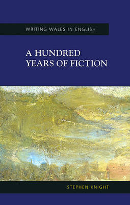 A Hundred Years of Fiction (Paperback)