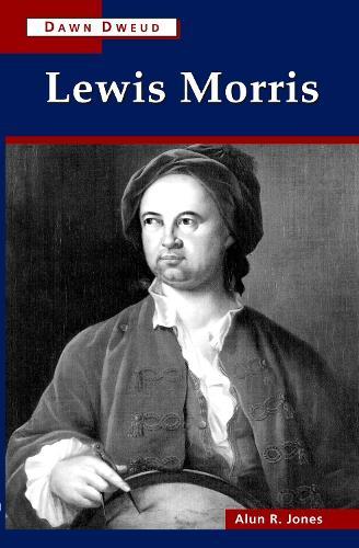 Lewis Morris (Paperback)