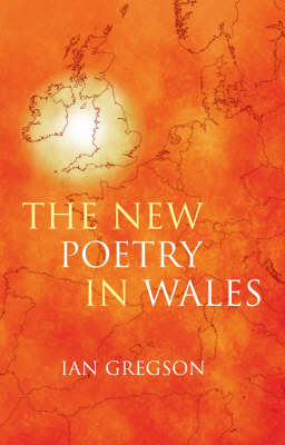The New Poetry in Wales (Paperback)
