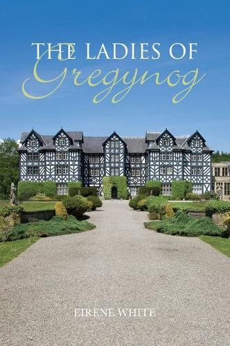 The Ladies of Gregynog (Paperback)