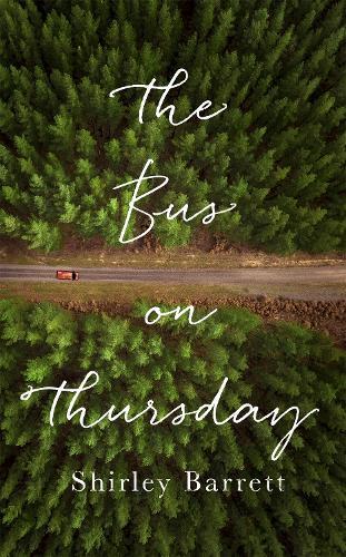 The Bus on Thursday (Hardback)