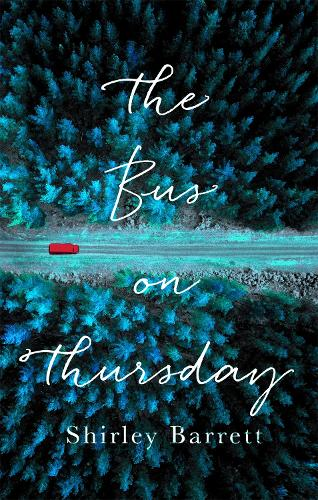 The Bus on Thursday (Paperback)
