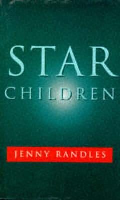 Star Children (Hardback)