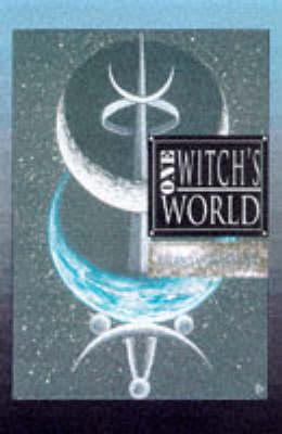 One Witch's World (Hardback)