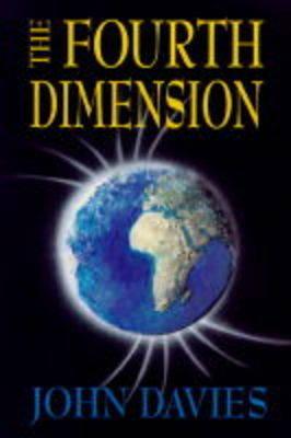 The Fourth Dimension (Hardback)