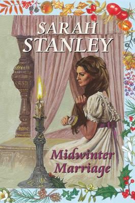 Midwinter Marriage (Hardback)