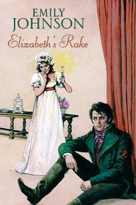 Elizabeth's Rake (Hardback)