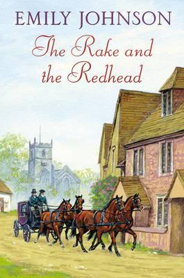 The Rake and the Redhead (Hardback)