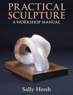 Practical Sculpture (Hardback)