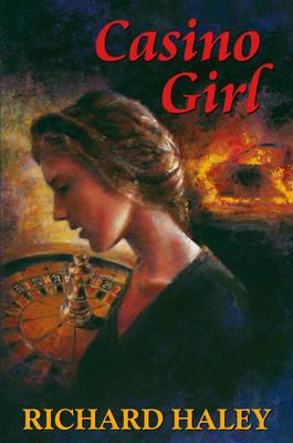 The Casino Girl (Hardback)