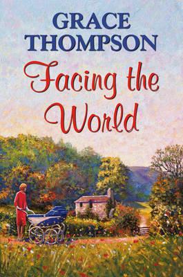 Facing the World (Hardback)