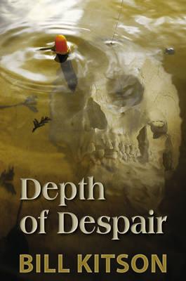 Depth of Despair (Hardback)