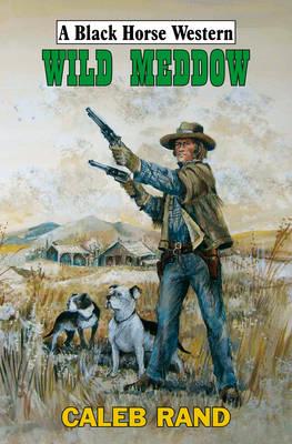 Wild Meddow (Hardback)