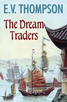 The Dream Traders (Hardback)