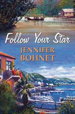 Follow Your Star (Hardback)