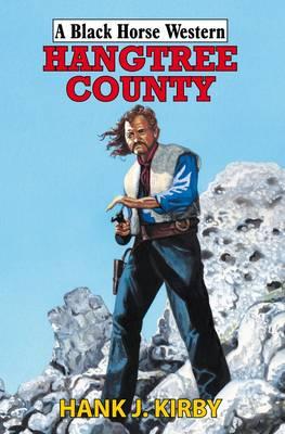 Hangtree County (Hardback)