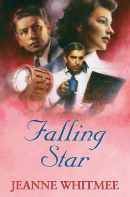 Falling Star (Hardback)