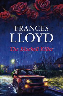 The Bluebell Killer (Hardback)