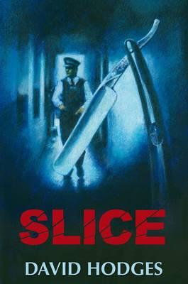 Slice (Hardback)