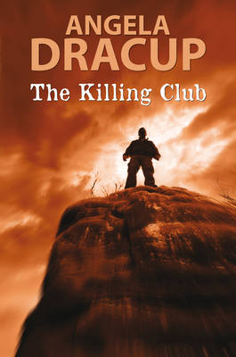 The Killing Club (Hardback)