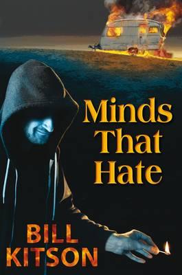 Minds That Hate (Hardback)