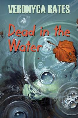 Dead in the Water (Hardback)