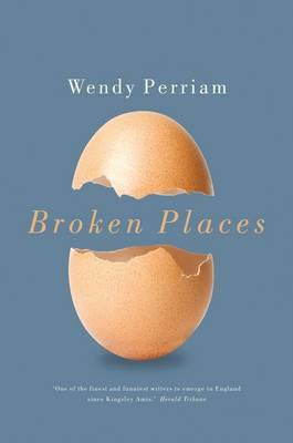Broken Places (Hardback)