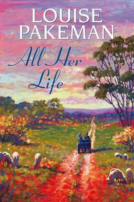 All Her Life (Hardback)