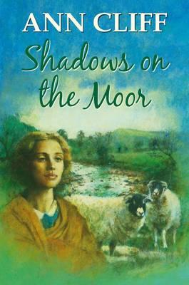 Shadows on the Moor (Hardback)